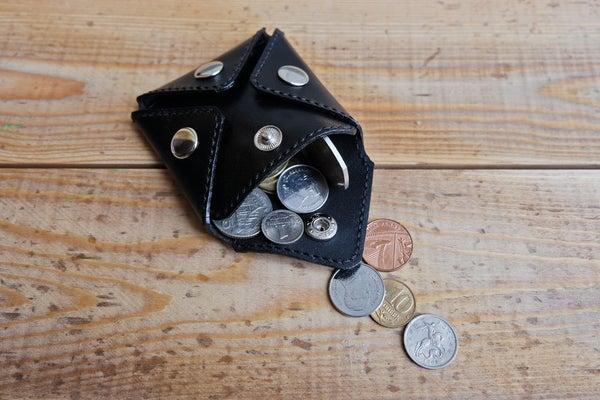 方形零钱包-2