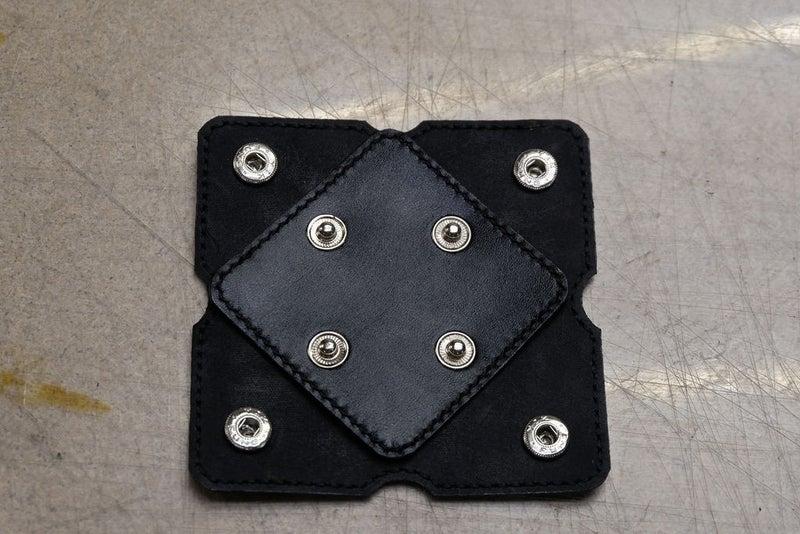 方形零钱包-37