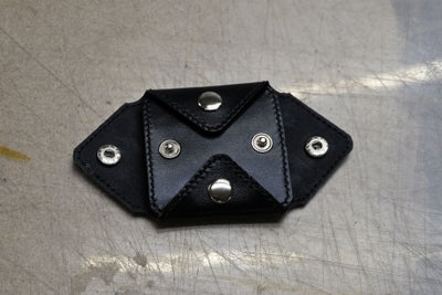 方形零钱包-38