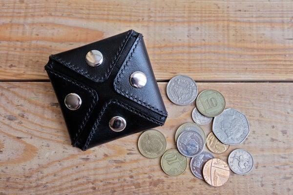 方形零钱包-1