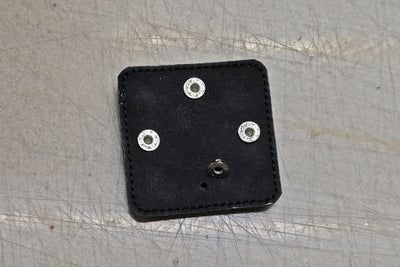 方形零钱包-35
