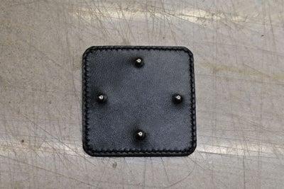 方形零钱包-36