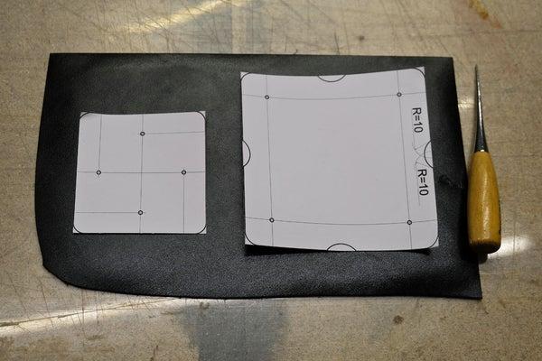 方形零钱包-14