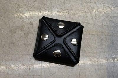 方形零钱包-39