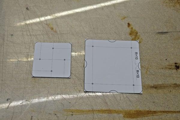 方形零钱包-8