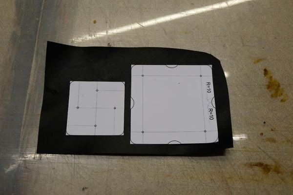 方形零钱包-10