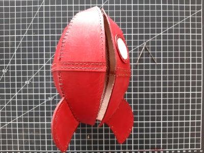皮革火箭-53