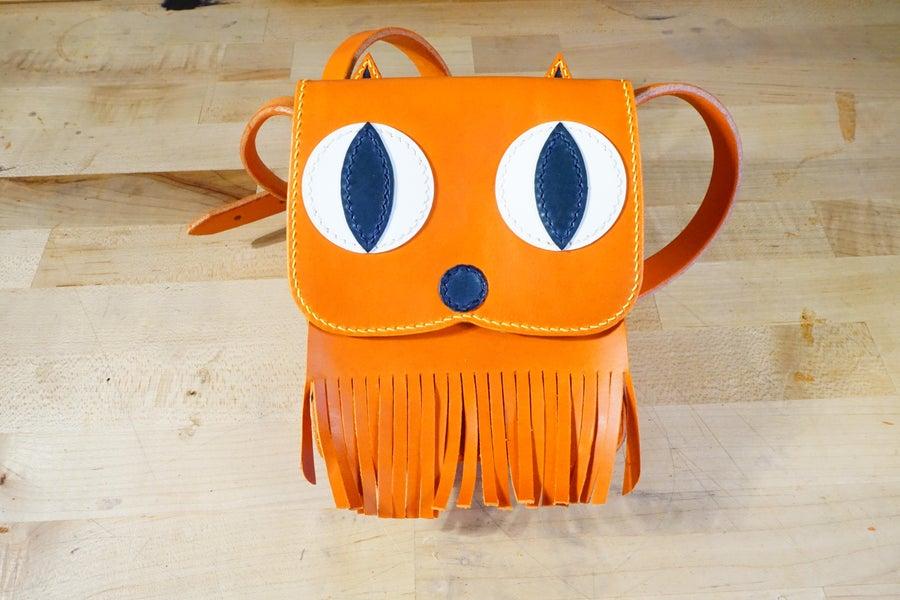 猫咪小背包(图纸)-1