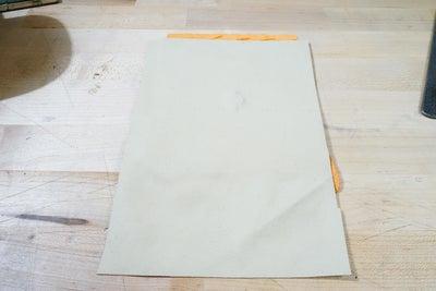 猫咪小背包(图纸)-8
