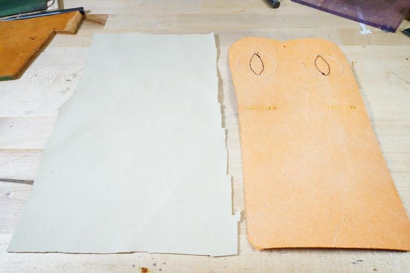 猫咪小背包(图纸)-33