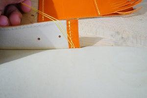 猫咪小背包(图纸)-61