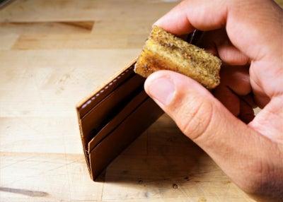 零钱短夹包(图纸)手工皮具制作教程-63