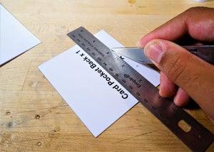 零钱短夹包(图纸)手工皮具制作教程-4