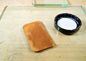 零钱短夹包(图纸)手工皮具制作教程-13