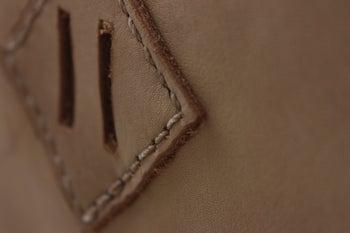 旅行背包手工皮具(图纸)-38