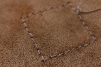 旅行背包手工皮具(图纸)-39